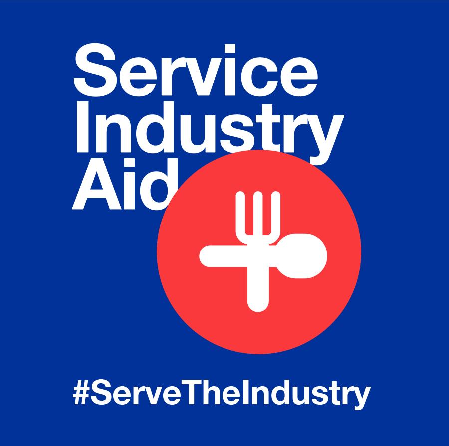 Servetheindustry Logo Min